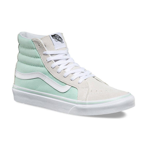 Vans Sk8 HI Slim Womens High Tops