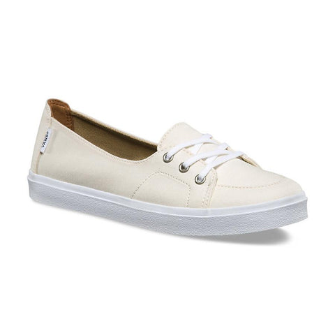 Vans Palisades SF Womens Slip On Shoes