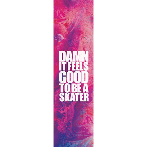Blind Damn Good Skateboard Grip Tapes