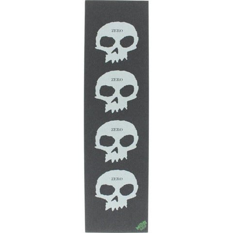 Zero Multi Skull Mob Grip Tape