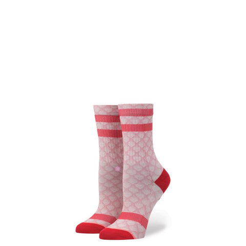 Stance  Pop Girls Socks