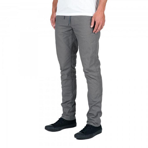 Volcom VSM Gritter Modern Tapered Mens Casual Pants