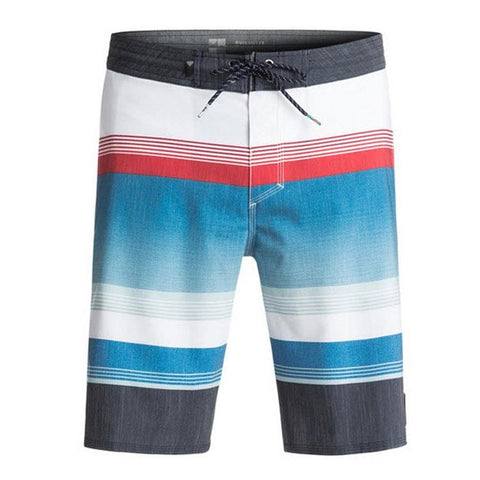 Quicksilver Swell Vision 20 Inch Beachshorts
