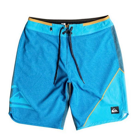 Quicksilver New Wave Everyday 19 Inch Boys Boardshorts