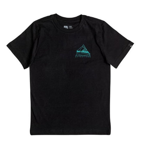 Quicksilver Solstice Boys Tees