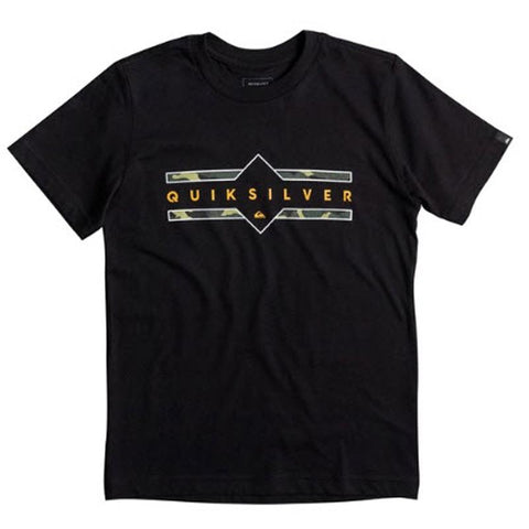 Quicksilver All Ocean Boys Tees