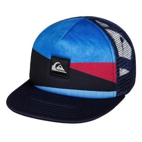 Quicksilver Boardies Toddlers Hats
