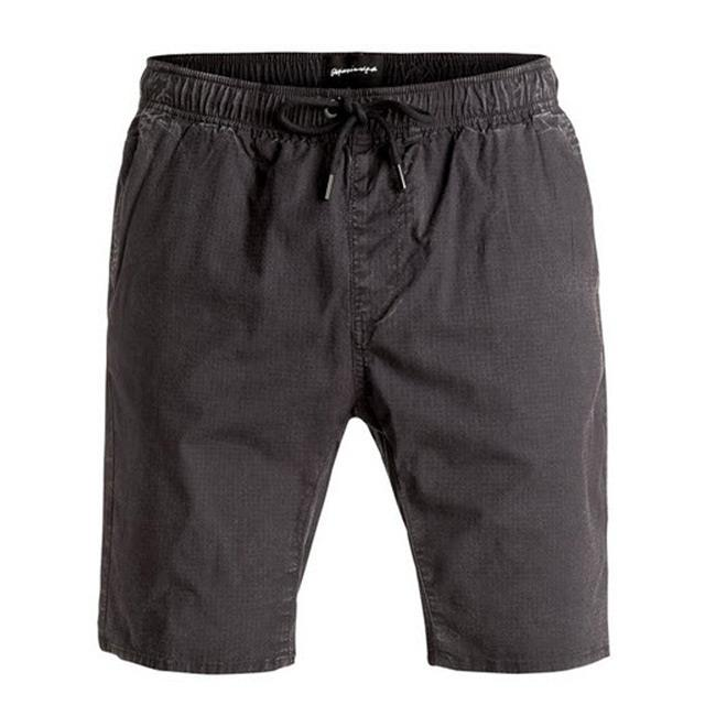 Quicksilver Rolling Tribe Mens Shorts