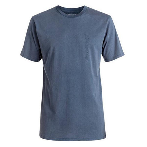 Quicksilver Shattered Mens Tees