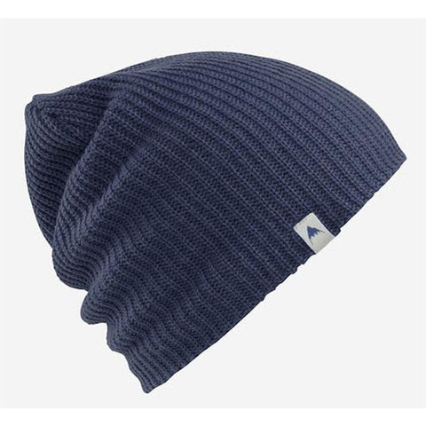Burton All Day Long Mens Beanies