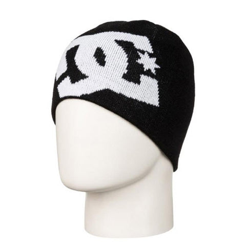 DC Big Star Boys Toques