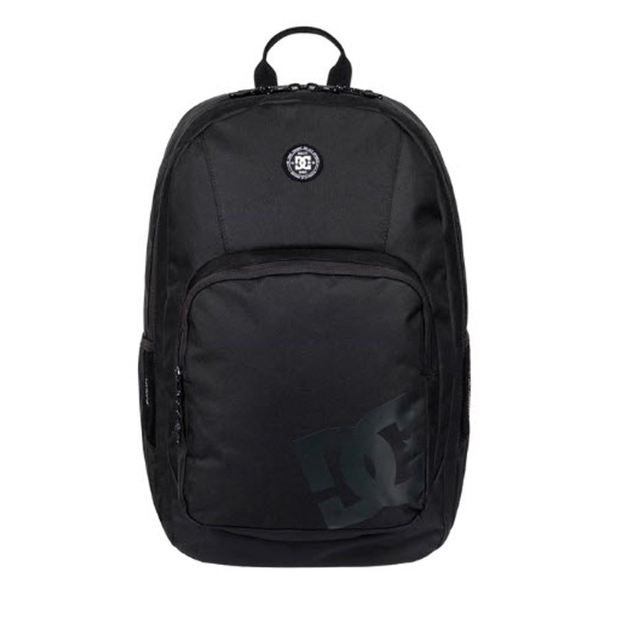 DC The Locker 23L School Backpacks