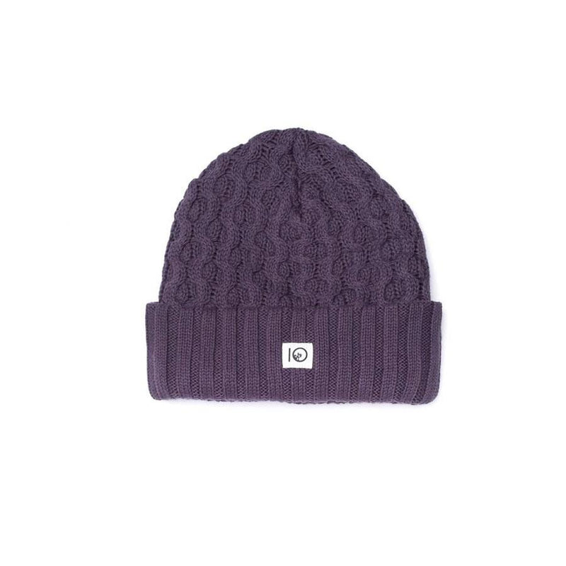 Ten Tree Tulip Womens Beanies