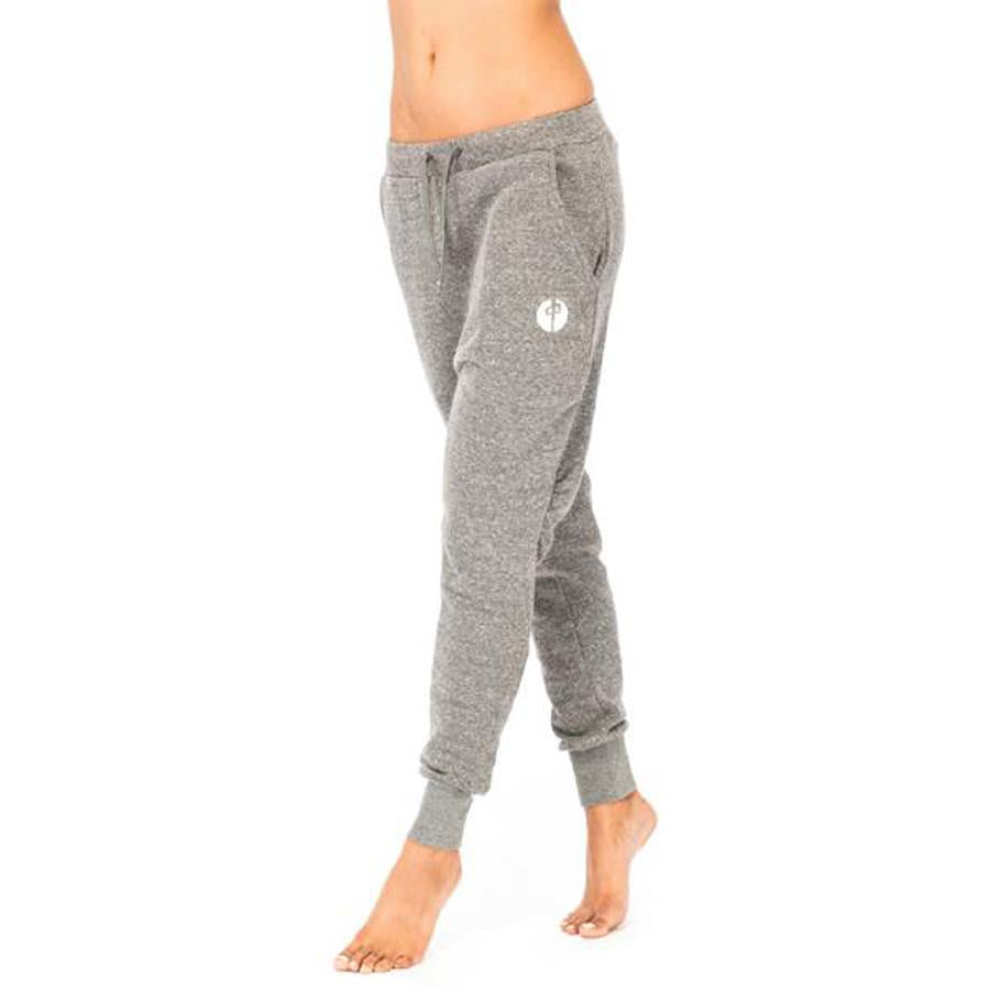RDS Leisure Womens Sweatpants