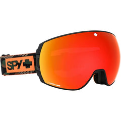 313483262460, Legacy Camo with red spectra, goggles, spy, winter 2020