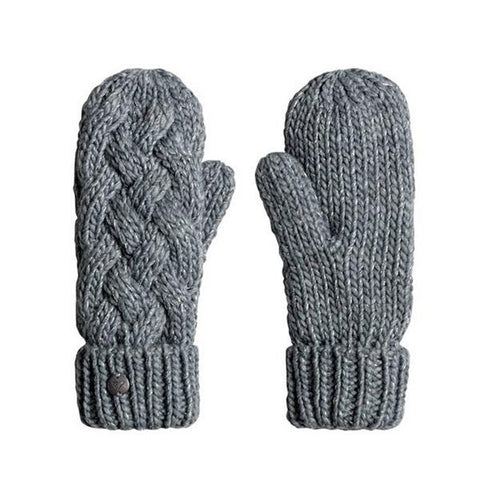 Roxy Love And Snow Womens Mitts
