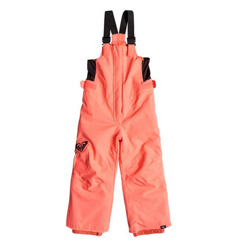Roxy Lola Girls Snowpants