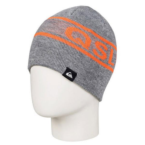 Quicksilver Knox Youth Beanies