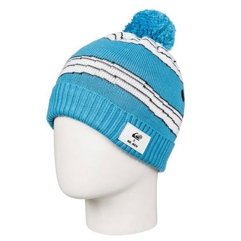 Quicksilver Mr. Men Boys Beanies