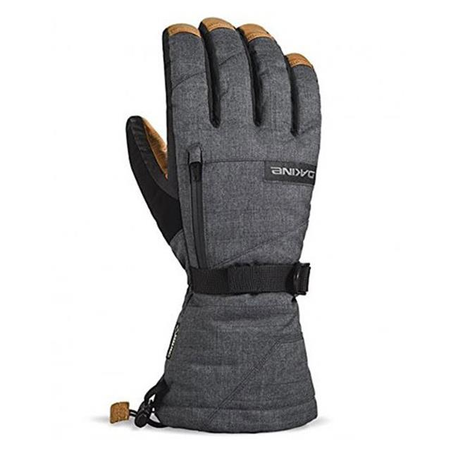Dakine Leather Titan Gore-Tex Men's Gloves