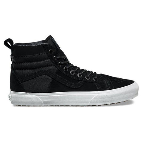 Vans Sk8 HI MTE DX Mens Shoes