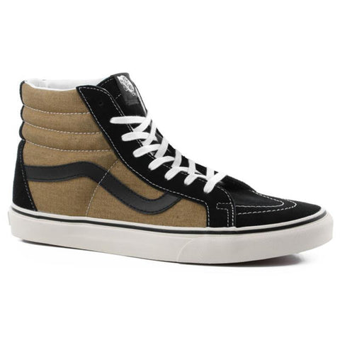 Vans Vintage Sk8 HI Reissue Mens Shoes