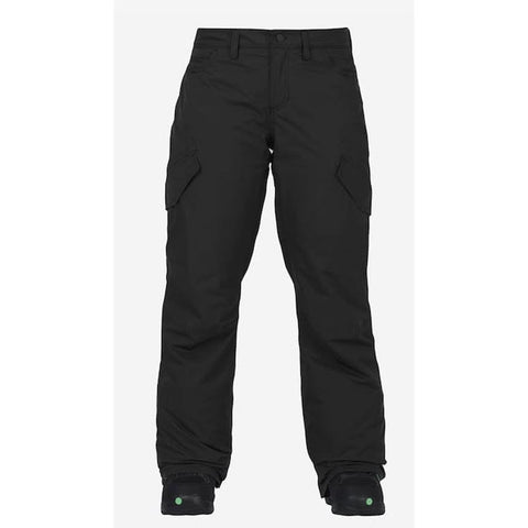 Burton Fly Womens Snowpants