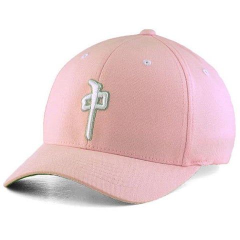 RDS OG PUFFY FLEXFIT HAT IN WOMENS HATS - HEADWEAR - ACCESSORIES