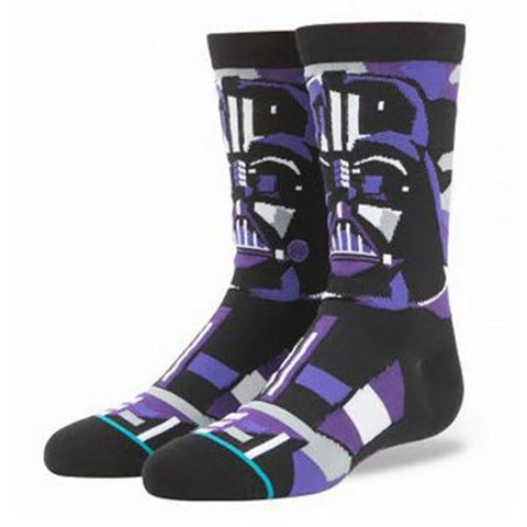Stance Star Wars Boys Socks