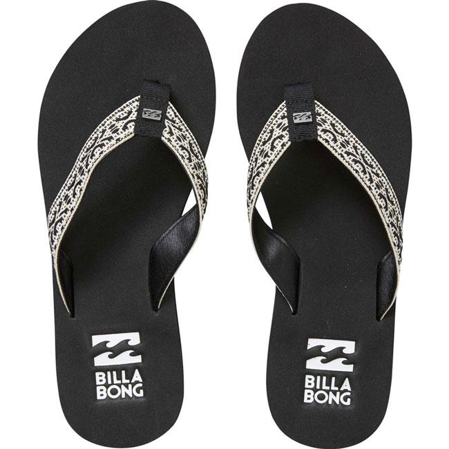 Billabong Baja Womens Flip Flops