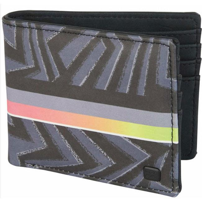 Billabong Tides Mens Wallet
