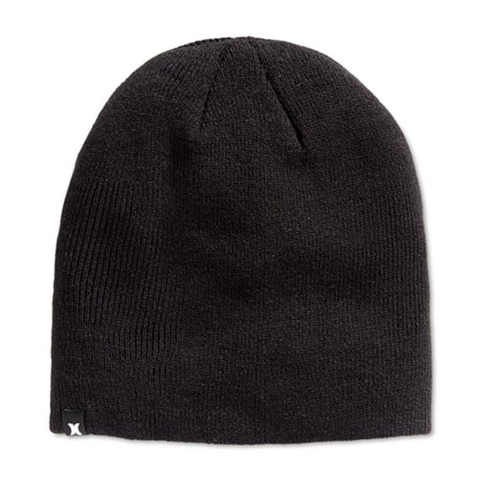 Hurley One And Only 2.0 Mens Beanies