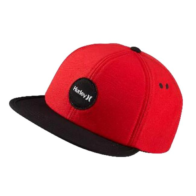 Hurley Pacific Mens Hats