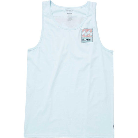 BILLABONG DREAM TANK IN MENS TANK TOPS AND JERSEYS - T-SHIRTS - MENS