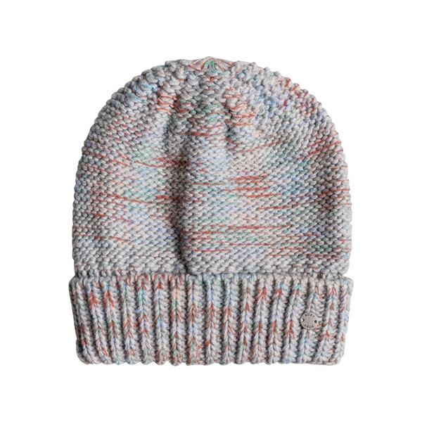 Roxy Valentines Day Womens Beanies