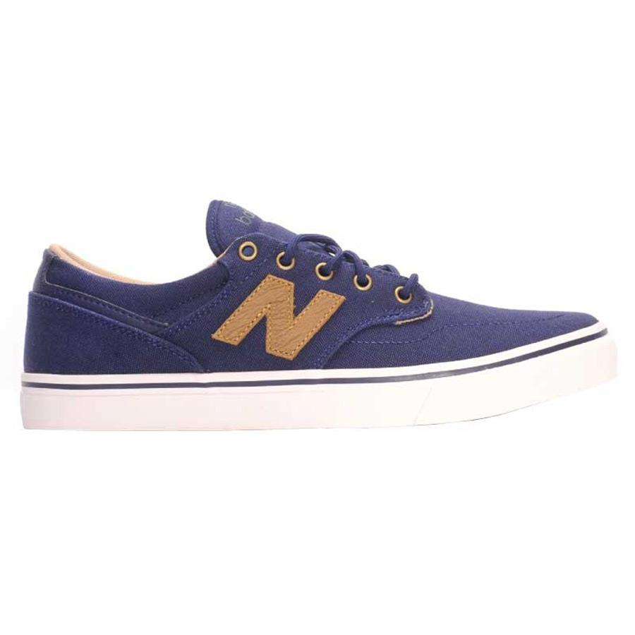 New Balance 311 Numeric Mens Skate Shoes