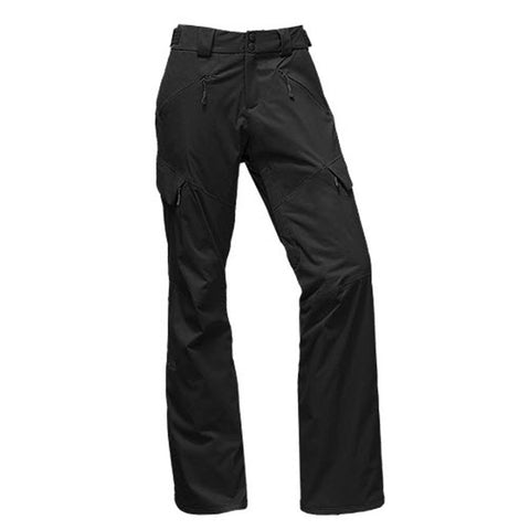 THE NORTH FACE GATEKEEPER PANT IN WOMENS SNOWPANTS - WOMENS OUTERWEAR - OUTERWEAR
