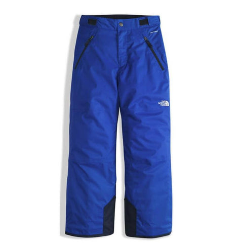 The North Face Freedom Boys Insulated Pant