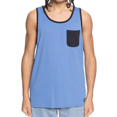 dc contra 2 tank front view mens tank tops and jerseys navy