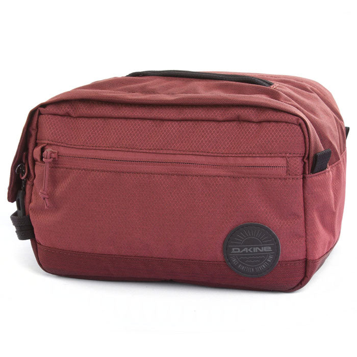 Dakine Dopp Groomer Large Travel Kit