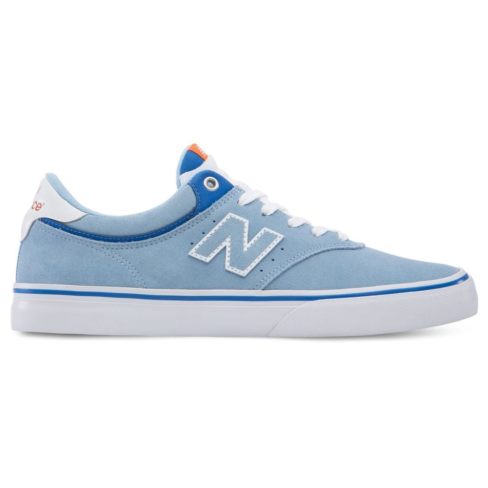 New Balance 255 Numeric Mens Skate Shoes