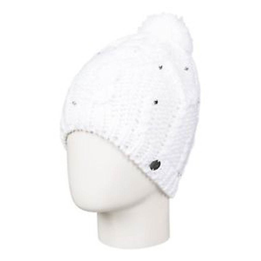 Roxy Shooting Star Youth Beanies