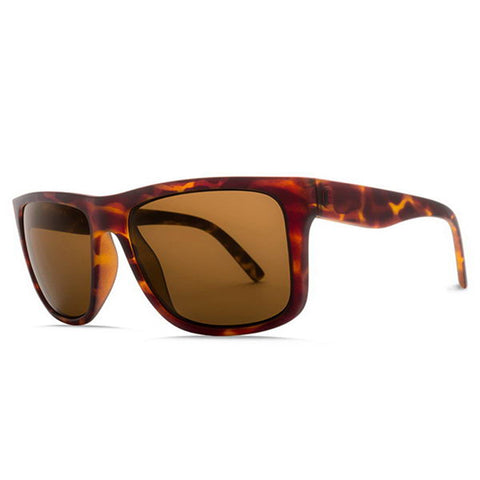 Electric Swingarm XL Mens Lifestyle Sunglasses