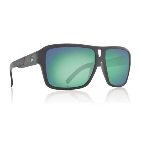 dragon Count H20 Polarized side view Mens Polarized Sunglasses 30101-045