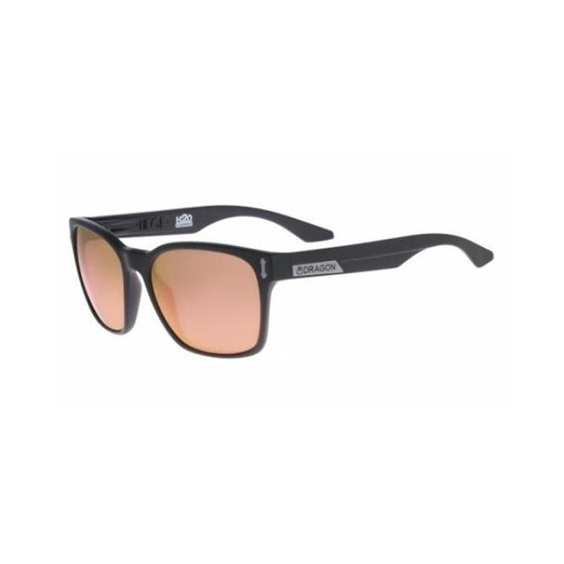 Dragon Liege H20 Mens Polarized Sunglasses