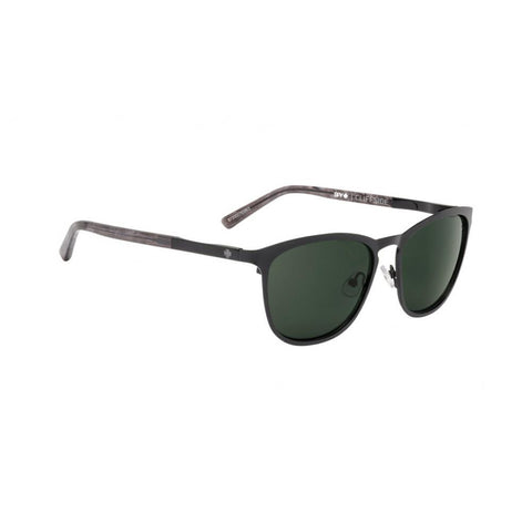 Spy Cliffside Happy Mens Lifestyle Sunglasses
