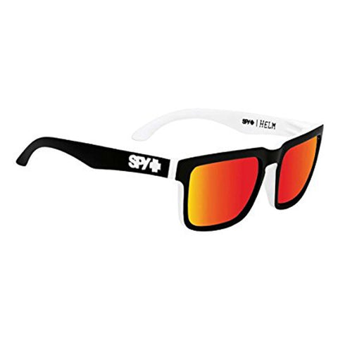 Spy Helm Happy Mens Lifestyle Sunglasses