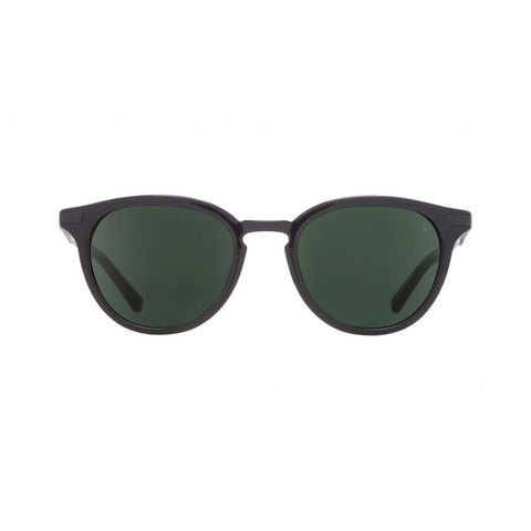 Spy Pismo Happy Mens Lifestyle Sunglasses