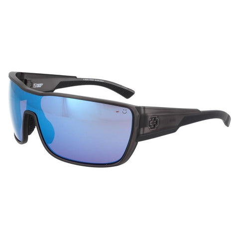 Spy Tron 2 Happy Mens Lifestyle Sunglasses