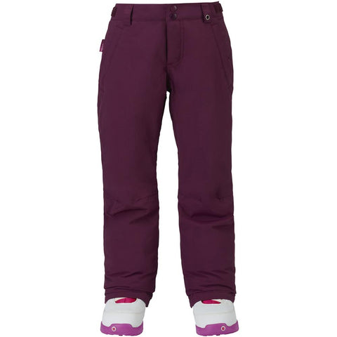 Burton Girls Sweetart Snowpants